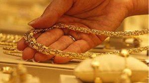 ราคาทองคำผันผวน อาจหลุด 1,200 เหรียญสหรัฐต่อออนซ์