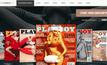 ทำไม Playboy เลิกพิมพ์ภาพเปลือยเต็มตัว