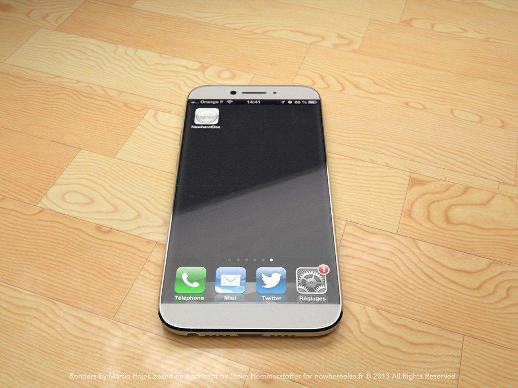 iPhone6-Blanc-03