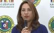 ฟิลิปปินส์ยกระดับมาตรการรับมือไวรัสซิกา