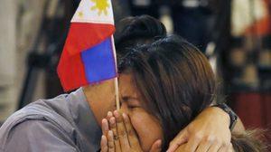 ศาลโลกให้ฟิลิปปินส์ชนะจีน กรณีข้อพิพาทในทะเลจีนใต้