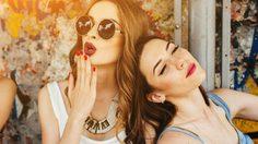กระจ่าง! 8 เหตุผลทำไม เลิกคบเพื่อน ถึงทรมานกว่าการเลิกกับแฟน