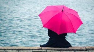 """5 เหตุผลหลักๆ ที่ ทำให้คุณยังคง """"ขึ้นคาน """"อยู่จนถึงทุกวันนี้"""