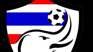 """ทรูโฟร์ยู ชวนเชียร์ช้างไทยจูเนียร์ในศึก """"AFF U19 Youth Championship 2015"""""""