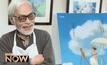 """แฟน Ghibli เฮ! """"มิยาซากิ ฮายาโอะ"""" กลับมาทำอนิเมะ"""