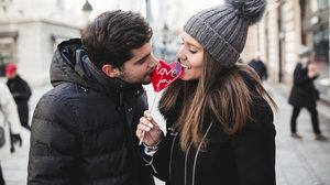 ให้คนโสดอิจฉาวนไป! 5 วิธีชวนแฟนมาเติมความหวาน รับวาเลนไทน์