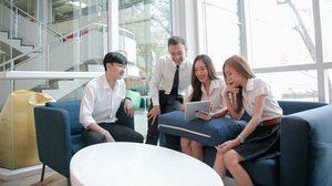 5 หลักสูตร การเรียนยอดฮิต ปี 2564 เด็กไทยเลือกเรียนอะไร?