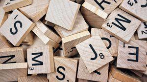 ทายใจจาก อักษรท้ายชื่อ ตัวท้ายสุดในชื่อภาษาอังกฤษของคุณคืออะไร