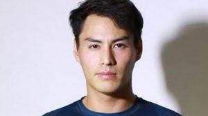 นาวิน ต้าร์ พร้อม! ออกวิ่งเพื่อชนะใจตัวเองในกิจกรรม BvS: Dawn of Justice Midnight Run Bangkok