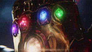 อินฟินิตีสโตน์เม็ดไหนที่ผู้กำกับ Avengers: Infinity War ชอบมากที่สุด?