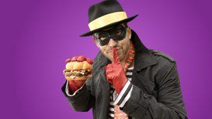 8 เรื่องราว สุดยอดอาหาร fast food แห่งปี 2015