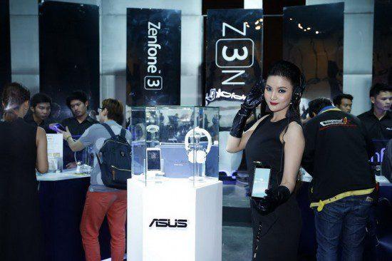 ZenFone 3_2