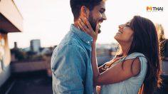 10 เหตุผล ที่คุณควรกอดใครสักคนทุกวัน กับประโยชน์ที่น่าเหลือเชื่อ!