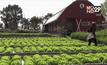 ฮือฮา! แปลงเกษตรอินทรีย์ใหญ่สุดในประเทศ