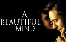 A Beautiful Mind ผู้ชายหลายมิติ