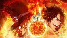 ลือหึ่ง!! One Piece ประกาศทำอนิเมะมูฟวี่ตัวใหม่ในปี 2016!!