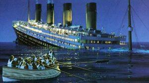 20 เรื่องจริงเรือไททานิค ที่ไม่มีใครเคยรู้มาก่อน