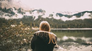 23 ข้อดี ที่อยู่กับคนที่เราไม่ได้รัก