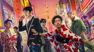 ปรากฏการณ์ความฮาครั้งใหม่ Detective Chinatown 3 แก๊งม่วนป่วนโตเกียว