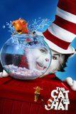 The Cat in the Hat เดอะแคท เหมียวแสบใสหมวกซ่าส์