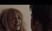 แบรด พิตต์ กับ แองเจลลิน่า โจลี่ แตกหักกันในหนังใหม่ By the Sea