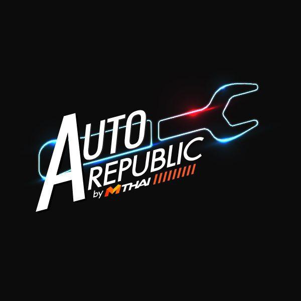 Auto Republic