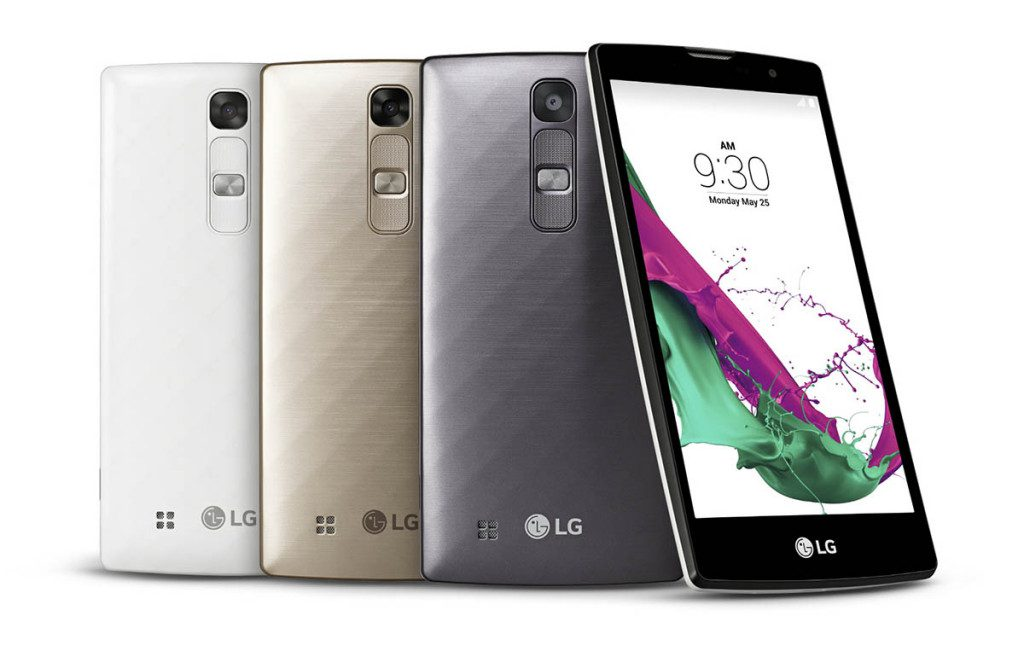 lg-g4c-g4-stylus