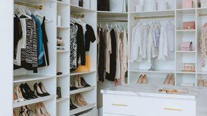 เลือก สีตู้เสื้อผ้าตามวันเกิด ช่วยปรับฮวงจุ้ยให้อยู่เย็นเป็นสุข