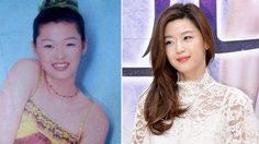 6 นางเอกเกาหลี ยิ่งโตยิ่งสวย แซ่บ เวอร์!
