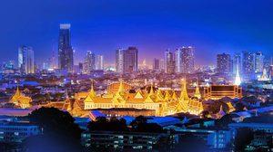 กรุงเทพมหานคร รั้งแชมป์ เมืองท่องเที่ยวยอดนิยม ปี 2018