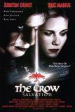 The Crow: Salvation วิญญาณไม่เคยตาย