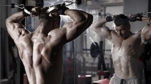 เคล็ดลับ เตรียมความพร้อมให้กล้ามเนื้อ ให้ออกกำลังกายได้ดีขึ้น