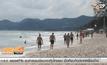 ชงรัฐทำแผนพัฒนาท่องเที่ยวไทย