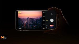 ผู้พัฒนาแอพฯ Halide ไขปัญหาทำไมกล้อง iPhone XS และ XS Max เนียนเกินธรรมชาติ