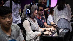 จีนประกาศเคอร์ฟิว เกมเมอร์ อายุต่ำกว่า 18ปีห้ามเล่นวีดีโอเกมหลัง 4ทุ่ม