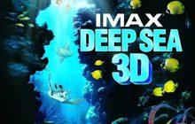 Deep sea ผจญภัยใต้ท้องทะเลลึก