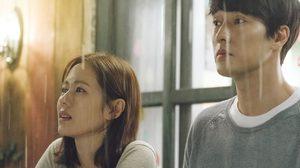 5 หนังรัก รับวันวาเลนไทน์ หวานซึ้งครบรส จีน-เกาหลี-ญี่ปุ่น-ฝรั่ง