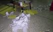 2 คนร้ายบุกปล้นบ้านข้าราชการครู