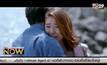 Movie Review : คนอกหัก Love H2O