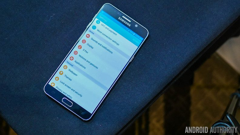 samsung-galaxy-note-5-first-look-aa-18-of-41-792x446