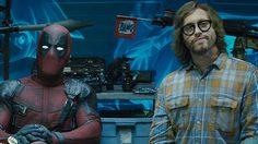 สองมือเขียนบทจากหนัง Deadpool 2 คาดหวังว่าจะได้ทำหนัง Deadpool 3 ในเร็ว ๆ นี้