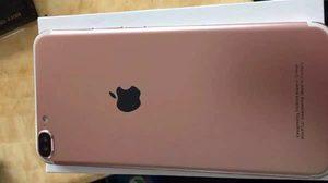 มาแล้วจ้า iPhone 7!! จีนเปิดตัวตัดหน้า Apple เรียบร้อย
