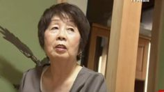 ศาลญี่ปุ่นลงดาบแขวนคอ ! 'แม่ม่ายดำ' ฆ่าผัว 4 คน รับเงินประกัน