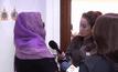 สตม.ช่วยหญิงไทยถูกหลอกค้าประเวณีในโอมาน