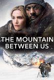 The Mountain Between Us ฝ่าหุบเขา เย้ยมรณะ