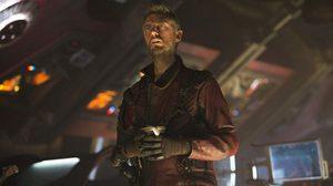 ฌอน กันน์ คิดว่า ถ้าไม่ทำหนัง Guardians of the Galaxy ภาคต่อที่ 3 ออกมา คนดูจะเสียประโยชน์