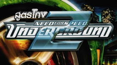 สูตรเกม need for speed underground 2