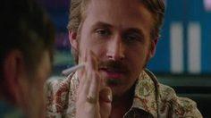 The Nice Guys ปล่อยตัวอย่างใหม่ ผลงานหนังคู่หูนักสืบจอมแสบ จากผกก. Iron Man 3