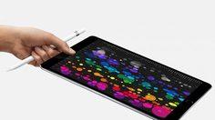 Apple ประเทศไทยวางจำหน่าย iPad Pro 10.5 และ 12.9 นิ้วอย่างเป็นทางการแล้ว!