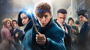 รู้จักกับ 9 ตัวละครหลักจาก 9 โปสเตอร์ใน Fantastic Beasts and Where to Find Them
